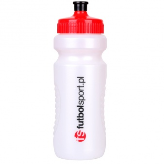Bidon futbolsport 700 ml