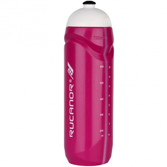 Bidon Rucanor Rocket 750 ml