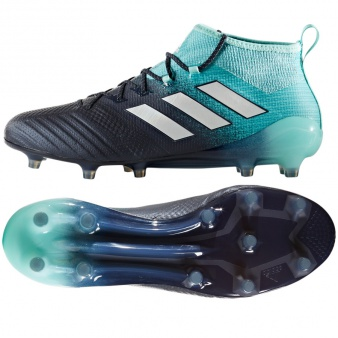 Buty adidas ACE 17.1 FG BY2458