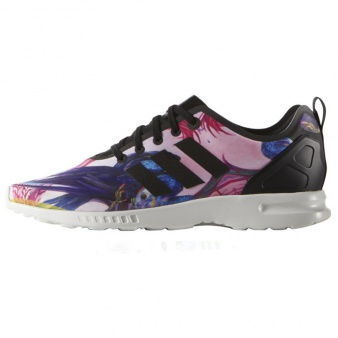 Buty adidas Originals ZX Flux ADV Smooth S82937