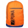 Plecak Puma Pioneer Back2School Backpack 073391 05