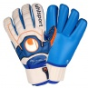 Rękawice Uhlsport Ergonomic Aquasoft 1000231