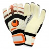 Rękawice Uhlsport Cerberus Absolutgrip 1000380
