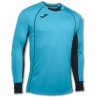 Bluza Joma Protect Long Sleeve 100447.011