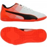 Buty Puma Adreno II IT Jr 103476 07