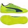 Buty Puma Adreno III IT 104047 09