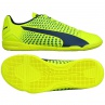 Buty Puma Adreno III IN JR 104050 09