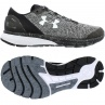 Buty Under Armour Charged Bandit 2 1273961 002