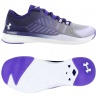Buty Under Armour Charged Push TR SEG 1285796 758