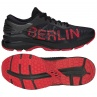 Buty Asics Gel Kayano 25 Berlin 1011A133 001