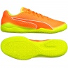 Buty Puma Invicto Fresh IT 103631 07