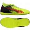 Buty Puma Future 18.4 IT JR 104337 01