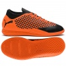 Buty Puma JR Future 2.4 IT 104846 02