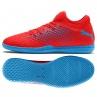 Buty Puma FUTURE 19.4 IT 105549 01