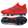 Buty Puma FUTURE 19.4 FG AG Jr 105554 01