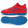 Buty Puma FUTURE 19.4 TT Jr 105558 01