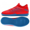 Buty Puma FUTURE 19.4 IT Jr 105559 01