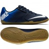 Buty Nike JR Bombax IC 826487 414
