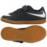 Buty Nike JR Bravatia II V IC 844439 001
