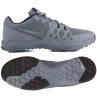 Buty Nike Air Epic Speed TR II 852456 016