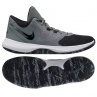 Buty Nike Air Precision II AA7069 011