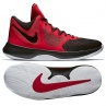 Buty Nike Air Precision II AA7069 600