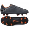 Buty Nike JR Hypervenom Phantom 3 Club FG AH7290 081