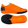 Buty Nike JR Mercurial VaporX 12 Academy PS IC AH7352 810