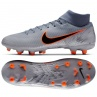 Buty Nike Mercurial Superfly 6 Academy MG AH7362 408