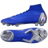 Buty Nike Mercurial Superfly 6 Elite FG AH7365 400