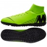 Buty Nike Mercurial SuperflyX 6 Club TF AH7372 701