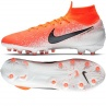 Buty Nike Mercurial Superfly 6 Elite AG Pro AH7377 801