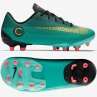 Buty Nike JR Mercurial Vapor 12 Academy PS CR7 MG AJ3090 390