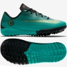 Buty Nike JR Mercurial Vaporx 12 Academy PS CR7 TF AJ3104 390