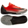 Buty Nike JR Mercurial Vaporx 12 Academy PS CR7 TF AJ3104 600