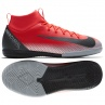 Buty Nike JR Mercurial Superfly 6 Academy GS CR7 IC AJ3110 600