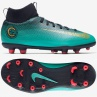 Buty Nike JR Mercurial Superfly 6 Club CR7 MG AJ3115 390