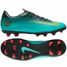 Buty Nike Mercurial Vapor 12 Club CR7 MG AJ3723 390