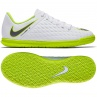 Buty Nike JR Hypervenom PhantomX 3 Club IC AJ3789 107