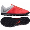 Buty Nike JR Hypervenom Phantomx 3 Club TF AJ3790 600