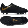 Buty Nike JR Hypervenom Phantom 3Club FG AJ4146 090
