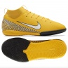 Buty Nike JR Mercurial Superfly 6 Academy GS Neymar IC AO2886 710