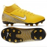 Buty Nike JR Mercurial Superfly 6 Academy MG AO2895 710