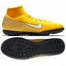 Buty Nike Mercurial Neymar SuperflyX 6 Club TF AO3112 710