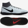 Buty Nike Phantom VSN Club DF TF AO3273 060