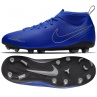 Buty Nike JR Phantom VSN Club DF FG AO3288 400