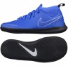 Buty Nike JR Phantom VSN Club DF IC AO3293 400
