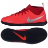 Buty Nike JR Phantom VSN Club DF IC AO3293 600