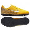 Buty Nike JR Mercurial Vapor 12 Club Neymar TF AO9478 710