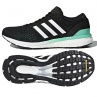 Buty adidas adizero boston 6 w BB6421